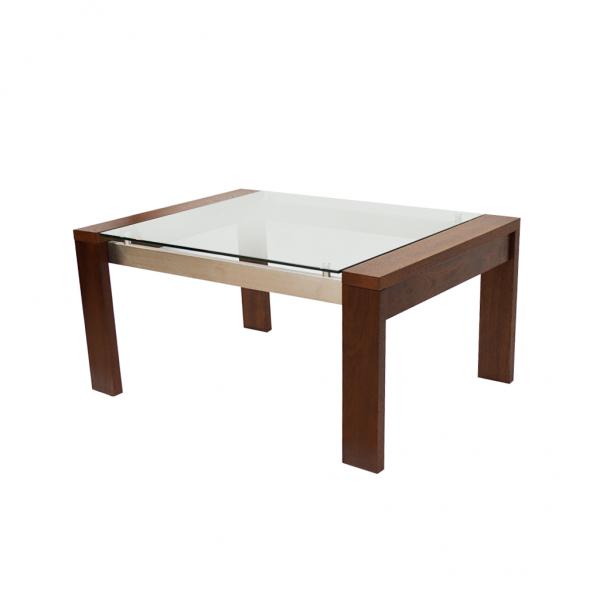 mesa central arly