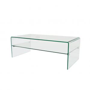 mesa central Lia