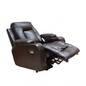 Reclinable Tahari