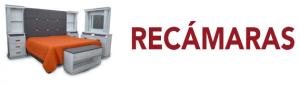 recamaras-menu