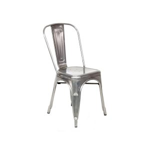 Silla Bolton natural 2