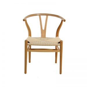 Silla Copenhague natural 1
