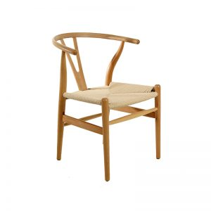 Silla Copenhague natural 2