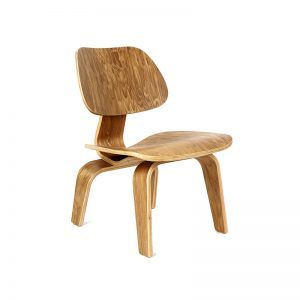 Silla Wooden natural 2