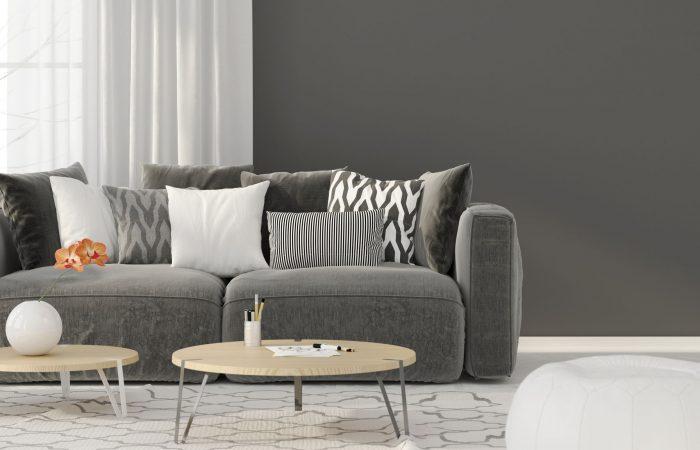 gris-neutral