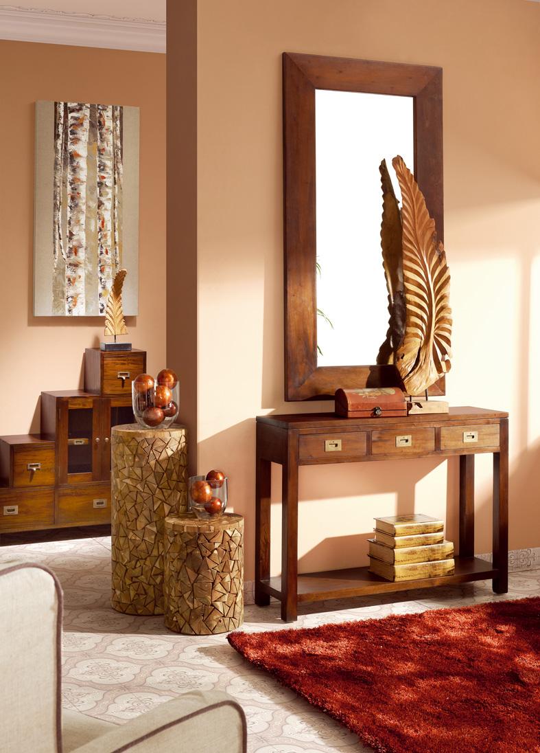 salon-mueble-colonial