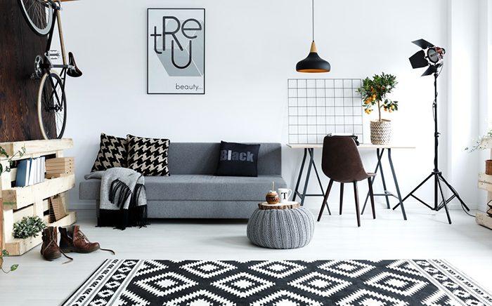 tips-decoracion-de-interiores-2