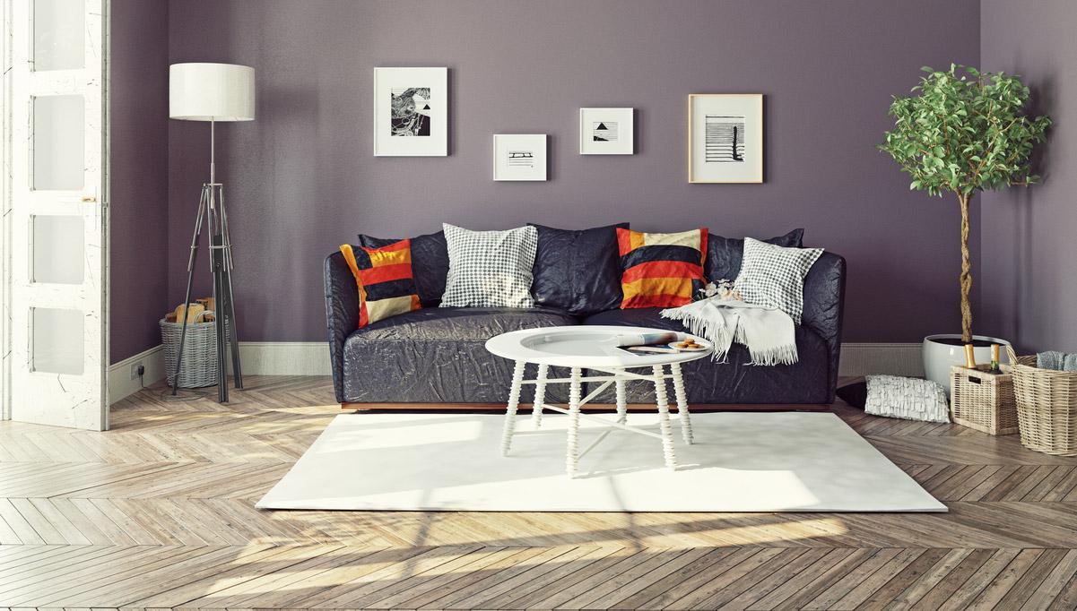 piso-moderno