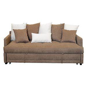 Sofa cama Bambu