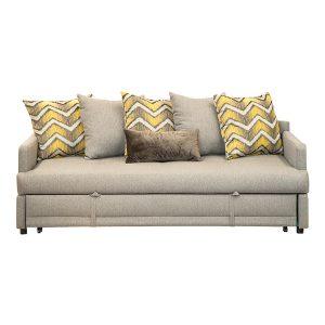 Sofa cama Bambu 2