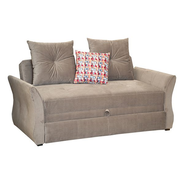 Sofá cama Donatella