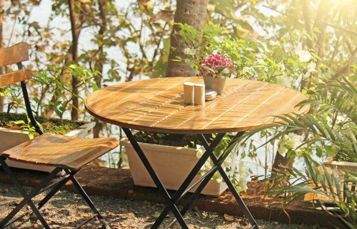 mesas-estilos-comedor