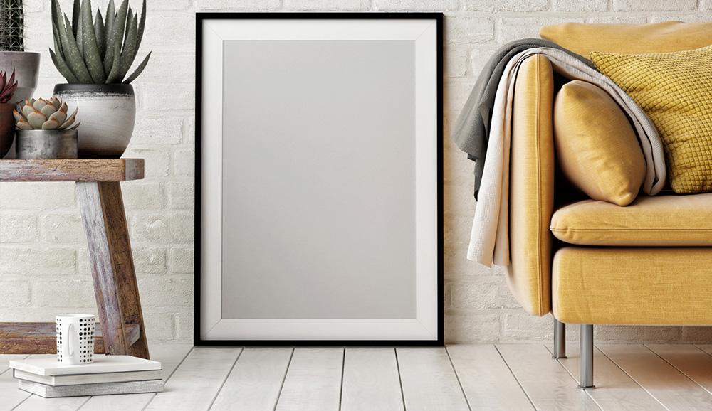 Tips-para-agregar-detalles-de-color-en-la-decoraciON
