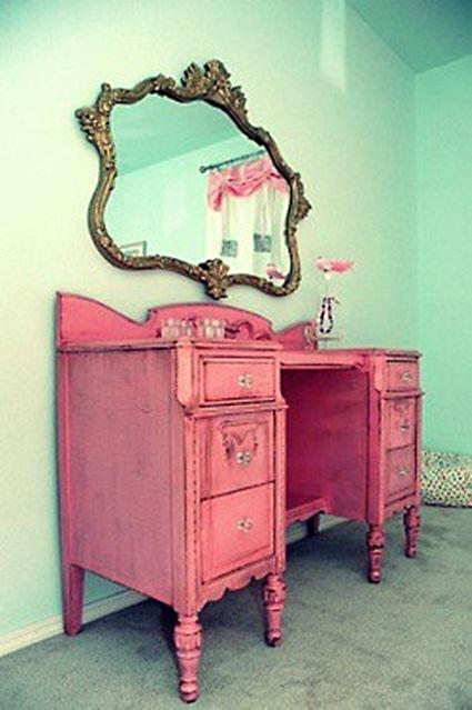 espejos-viejos-para-banos-vintage-5