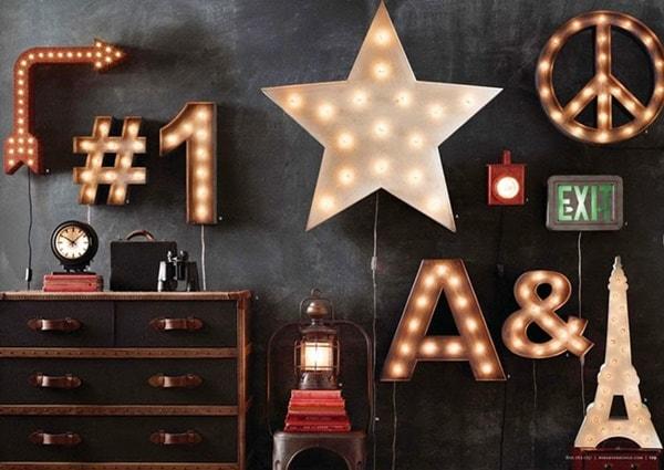 decorar-con-carteles-luminosos-11