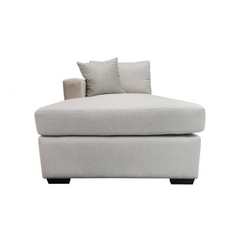 chaise-longue-honey-izquierdo-3