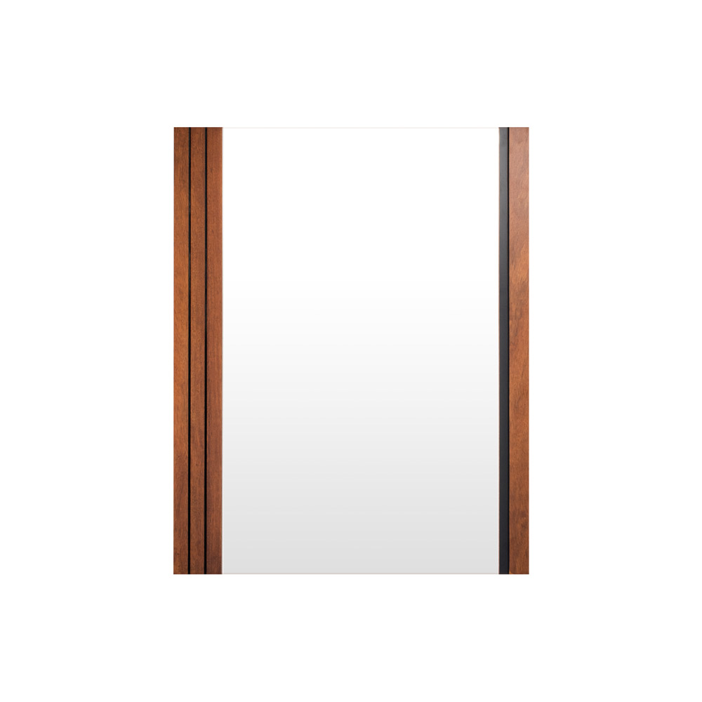 espejo-tribeca