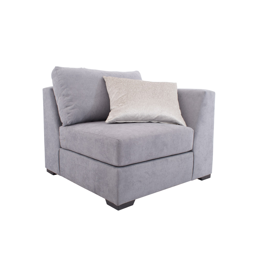 esquinero-nashville-gray-1