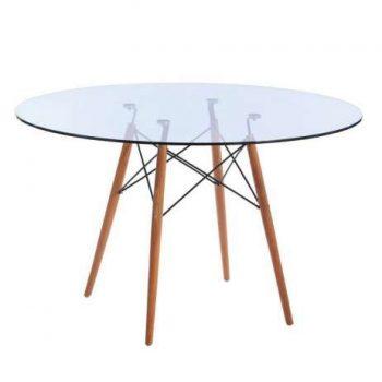 mesa-berlin-redonda -cristal