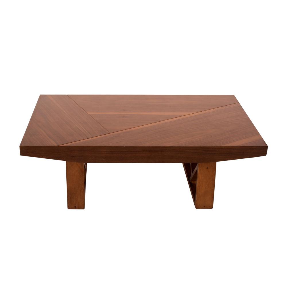 mesa-de-centro-atenas-1