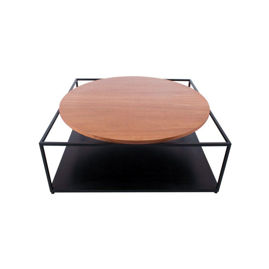 mesa-de-centro-crepusculo-1