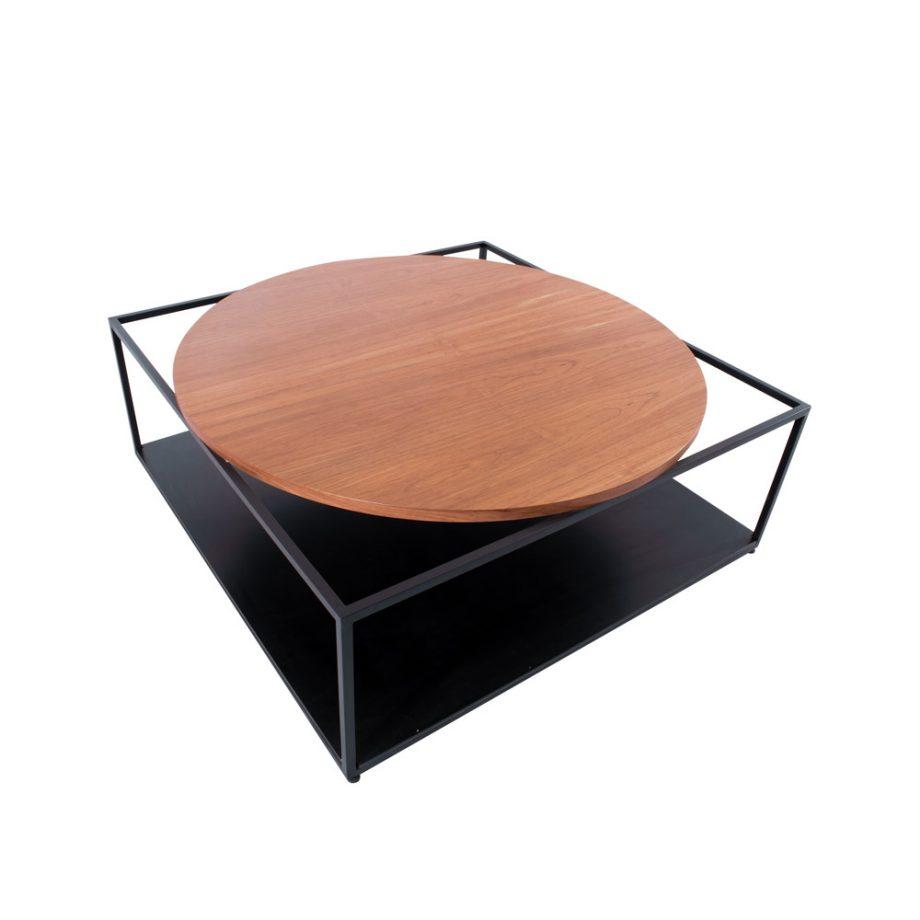 mesa-de-centro-crepusculo-2