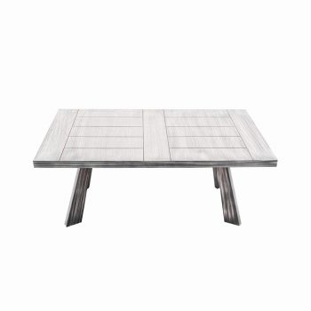 mesa-de-centro-merida-1