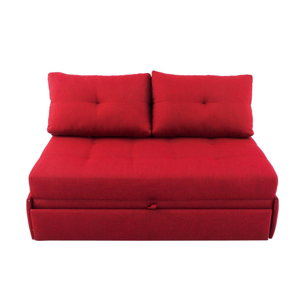 sofa-cama-expresso-1