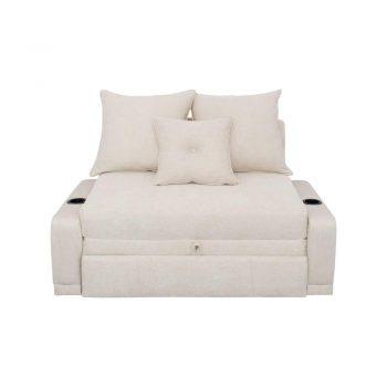 sofa-cama-kambas-1