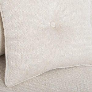 sofa-cama-kambas-7
