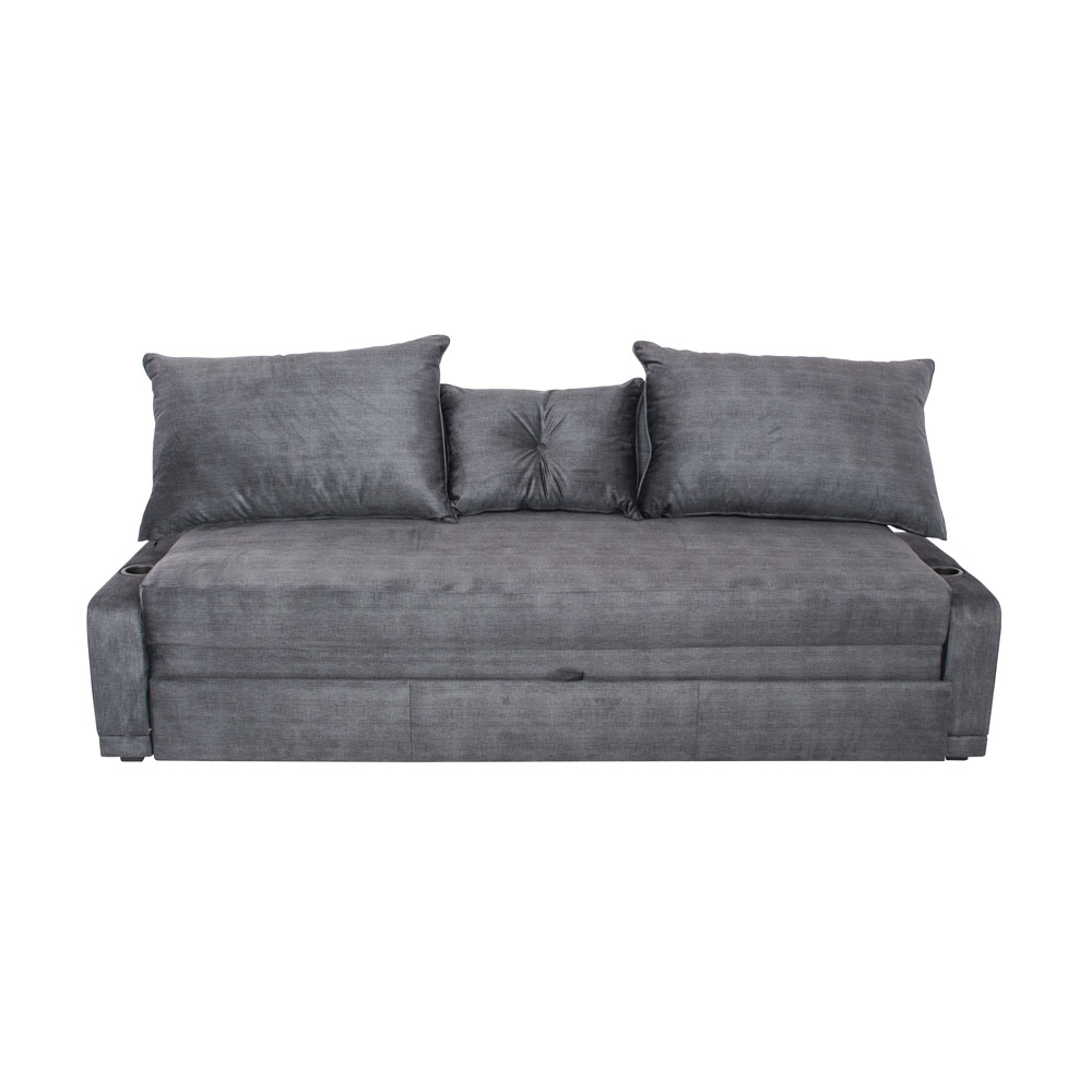 sofa-cama-kambas-king-size-clarity-1