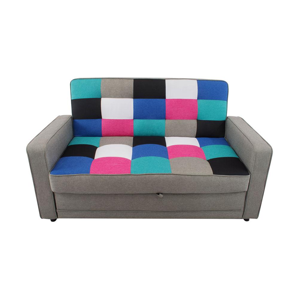 sofa-cama-multicolor-1