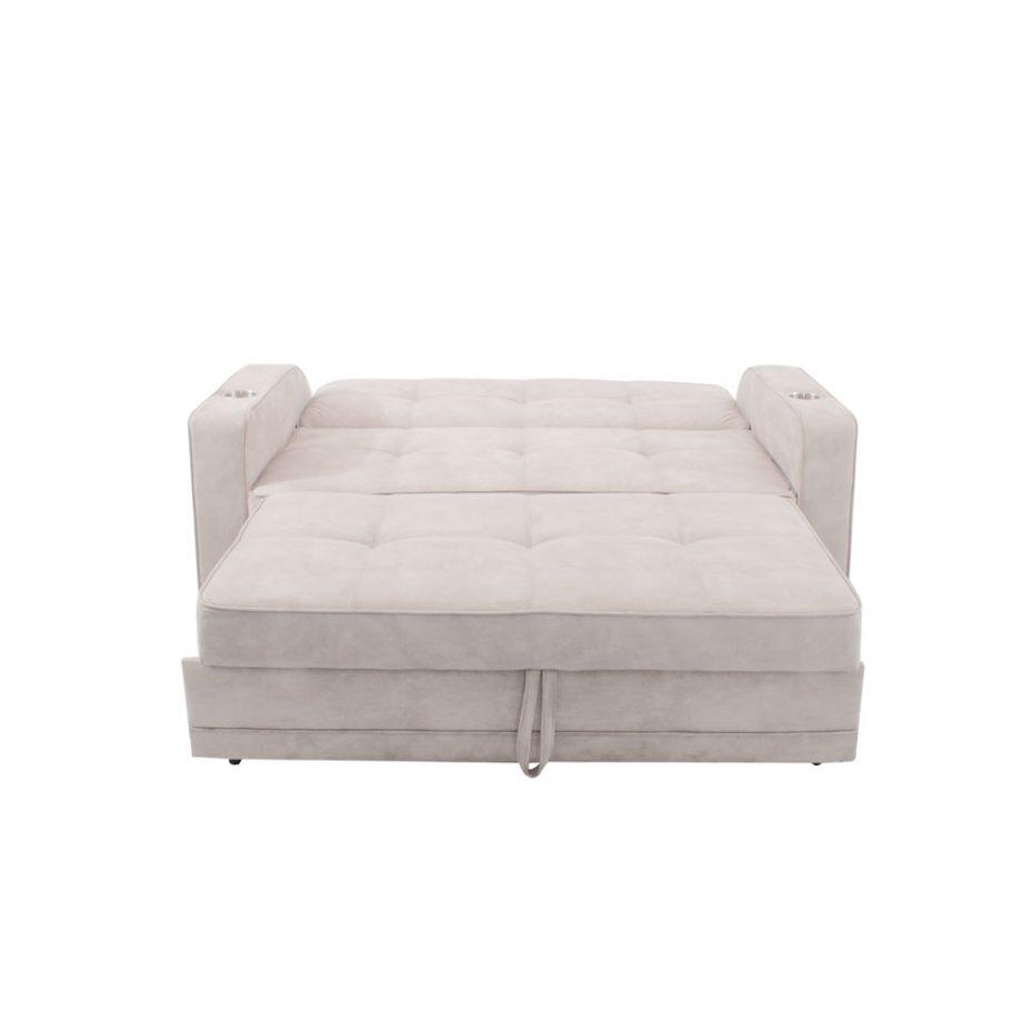 sofa-cama-simoneta-3