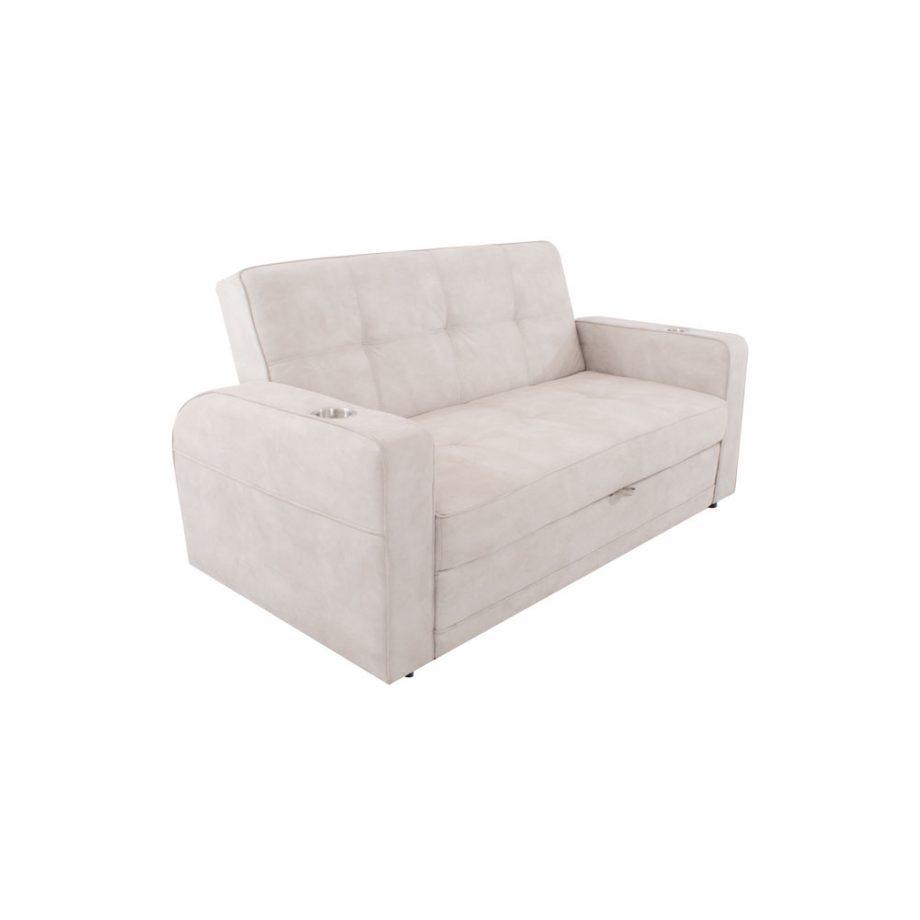 sofa-cama-simoneta-4