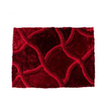 tapete-dibujo-rojo-1