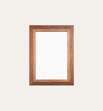 decoracion-espejo-crepusculo