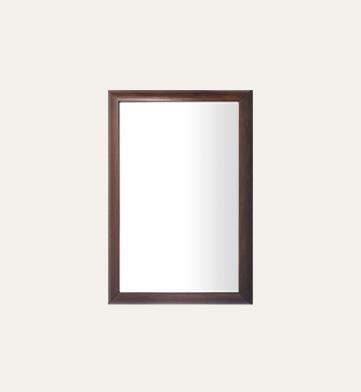 complemento-espejo-praga